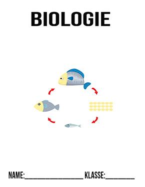 Deckblatt Bio Fisch
