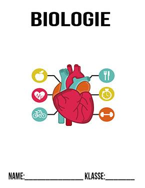 Deckblatt Bio Kardiologie