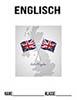 Englisch 8. Klasse Deckblatt
