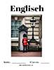 Englisch London Deckblatt