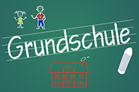 http://www.deckblaetter.eu/bilder/Deckblaetter-Grundschule.jpg