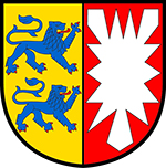 http://www.deckblaetter.eu/bilder/Schleswig-Holstein.jpg
