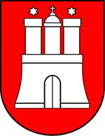 https://www.deckblaetter.eu/bilder/hamburg-symbol.jpg