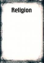 Deckblatt Religion Hessen