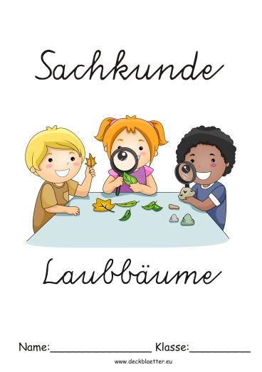 Zum thema grundschule 1mal1 abc backen deutsch grundschule deutsch