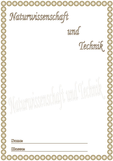 download limiting leviathan hobbes on law and international affairs 2013