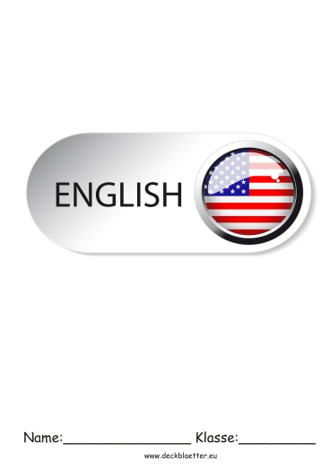 kostenlos in english