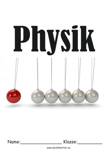Deckblatt geschichte   Physik in AxiPIX